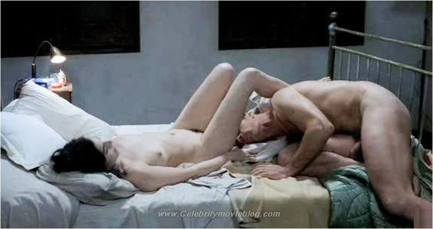 Первый Секс Из Фильма Гваделупе