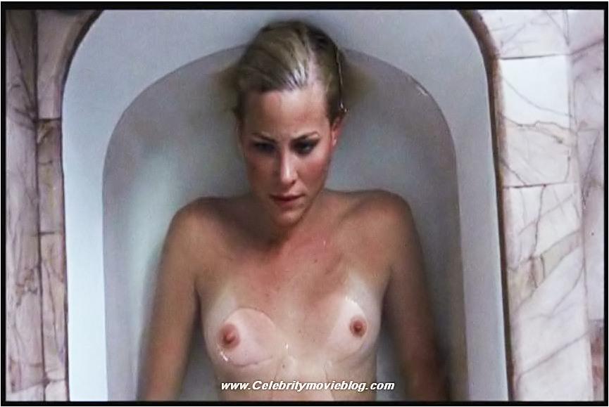 :: Babylon X ::Brittany Daniel gallery @ Pure-Nude-Celebs ...