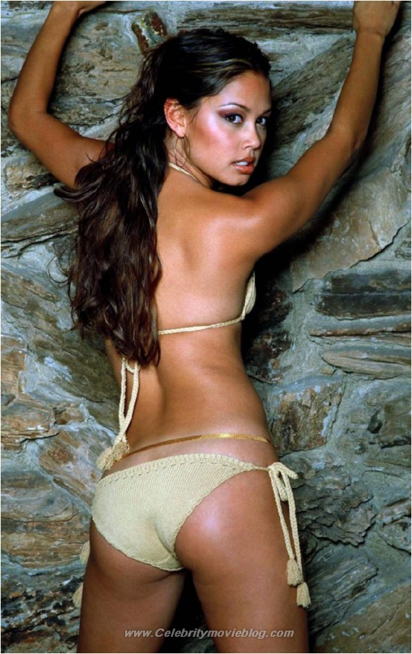 vanessa minnillo nude gallery pics