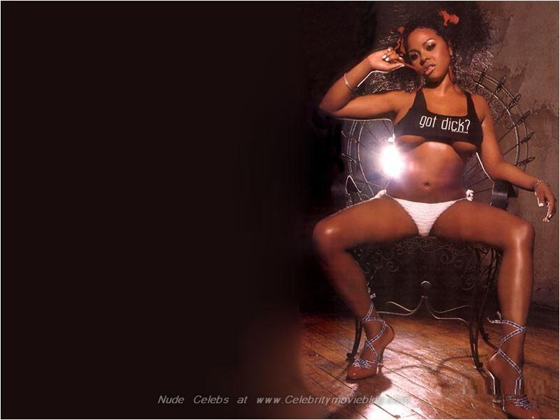 free images of paris hilton nude
