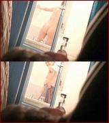 image Rachel weisz nude in i want you