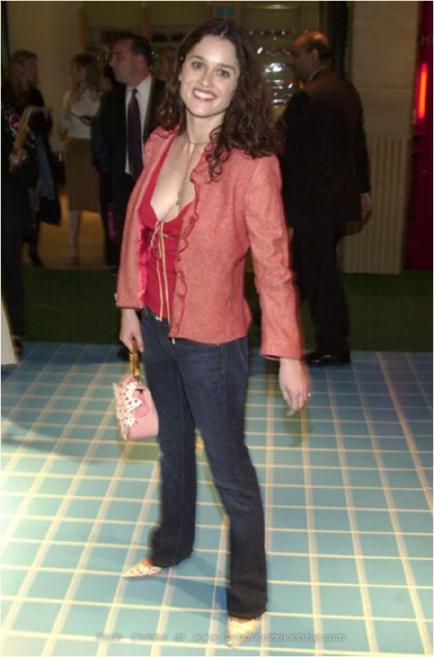Eva robbins nude pic 69