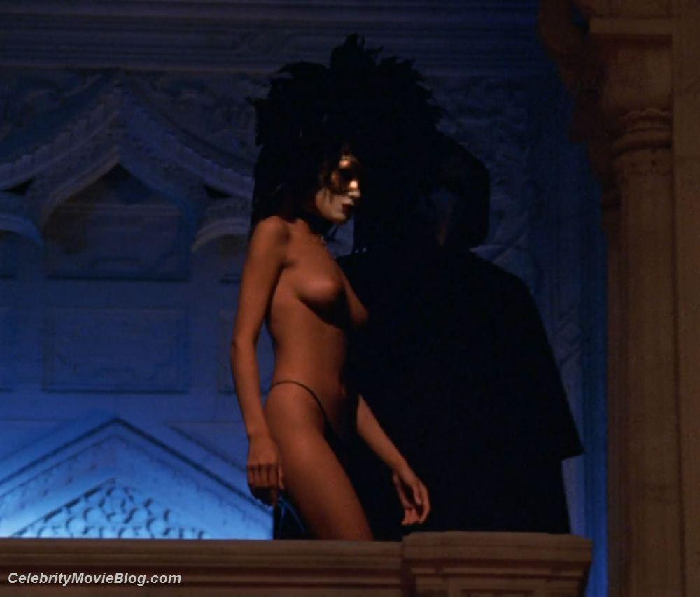 Nude photo good abigail