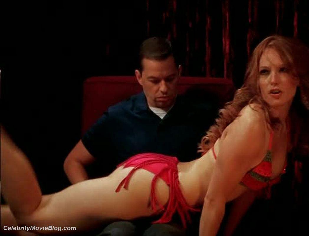 Actress alicia witt nude not simple
