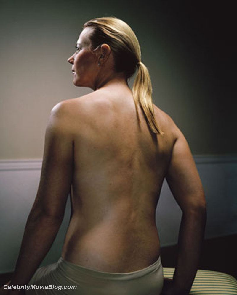 nude photo sites of annika sorenstam