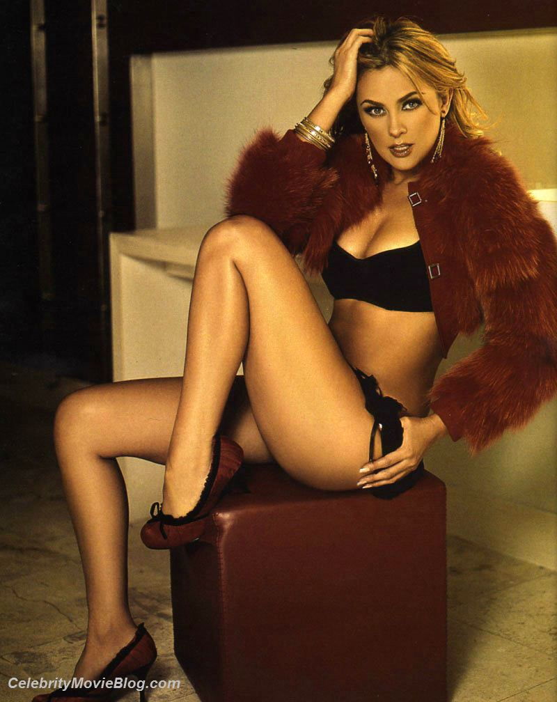 aracely arambula hot ass pics