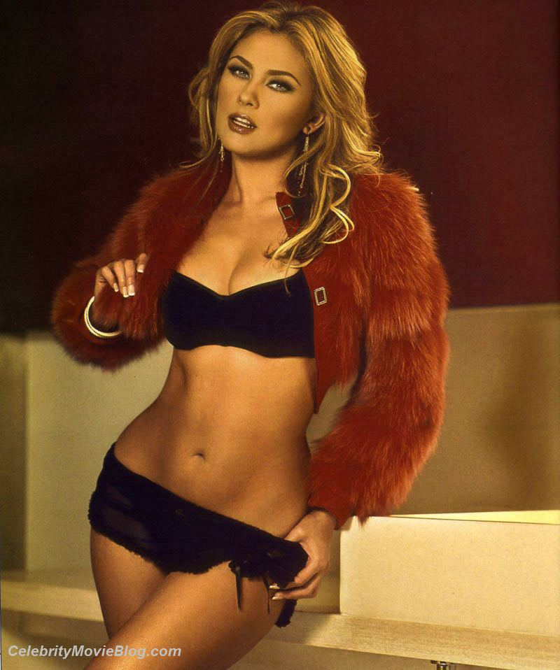 golden bikini christine nguyen imagevenue