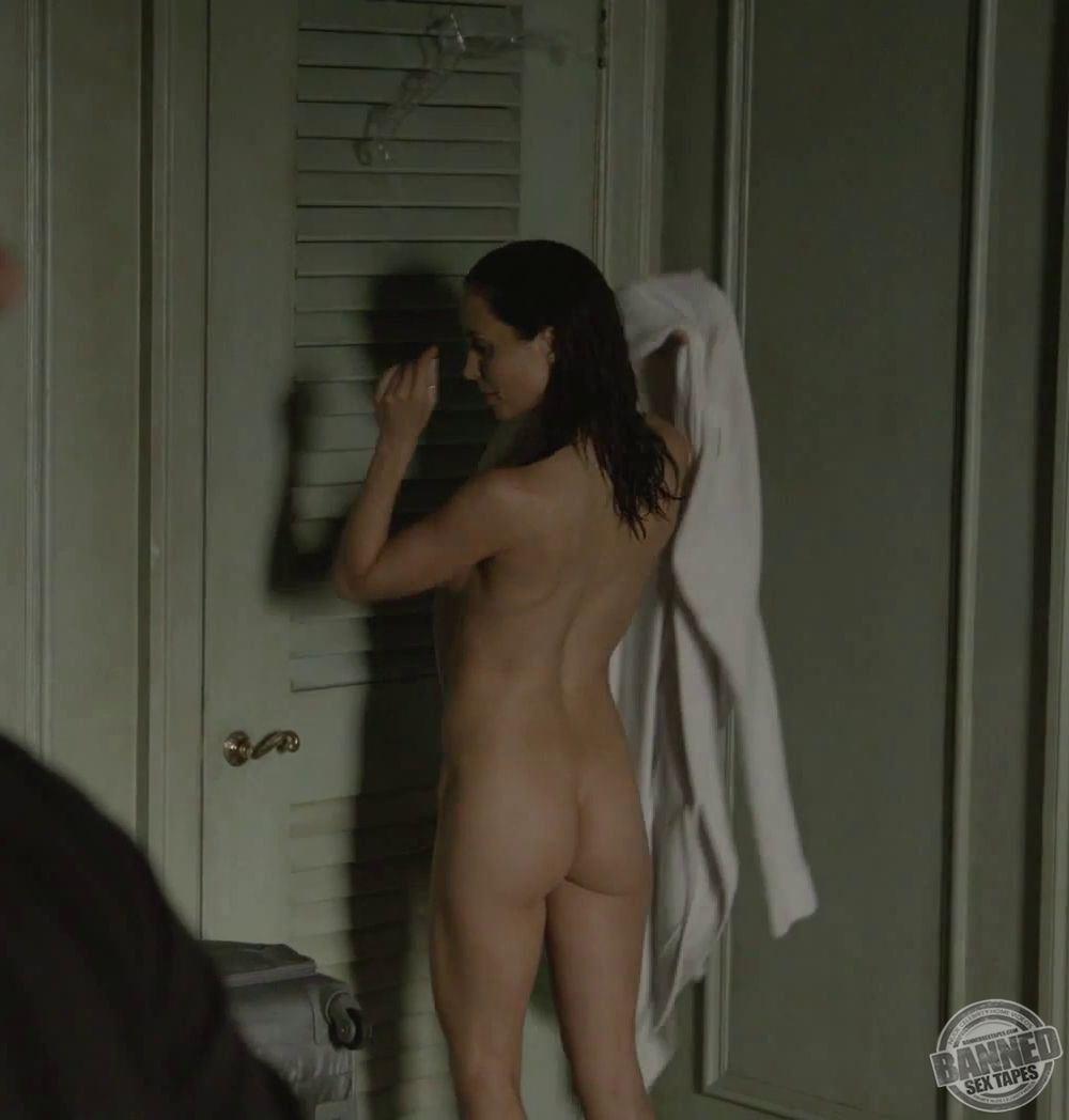 Eliza Dushku - Biography - IMDb
