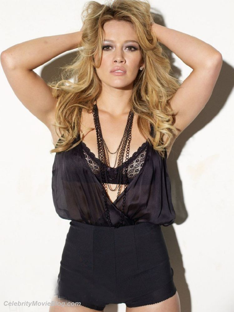 Largest Nude Celebrities Archive. Hilary Duff fully naked! ::: pure-nude-celebs.com/celebsextape/hilary-duff/3937df4.html
