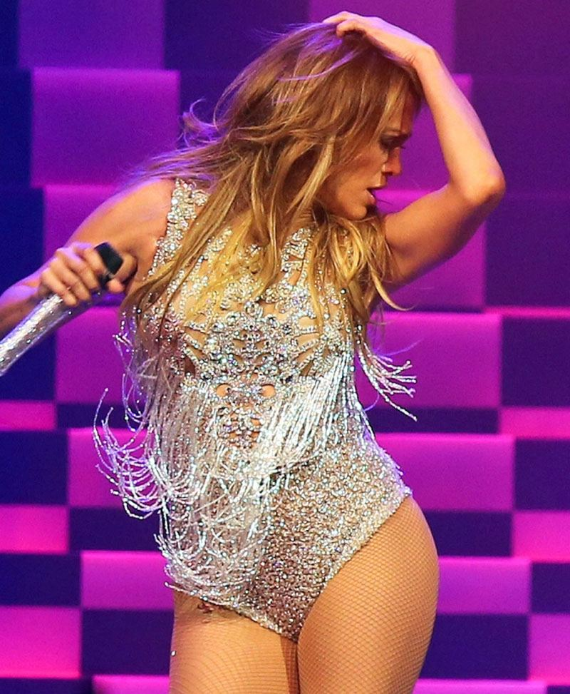Jennifer Lopez Nude Actress Search