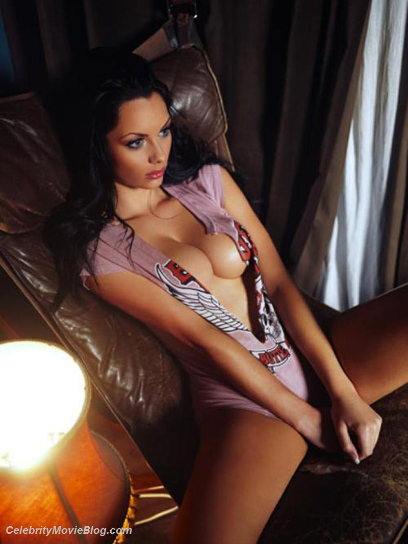 Think, that Nude jessica jane clement phrase
