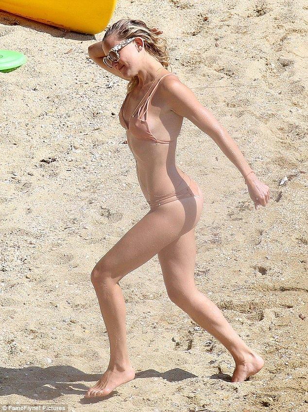 foto-golih-nudisti