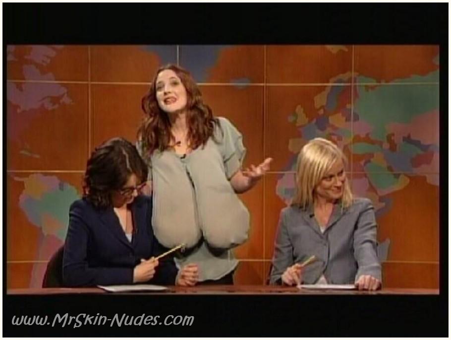 Free Nude Drew Barrymore 46