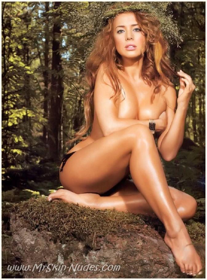 самые сексуальные девушки россии фото
