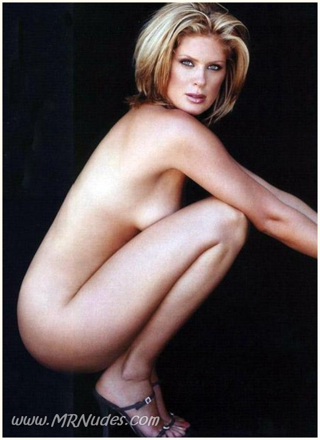 Free nude celeb clips