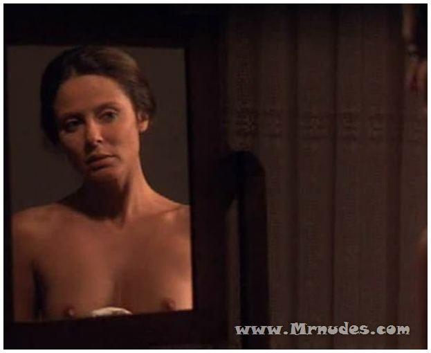 Aitana gijon nude sanchez