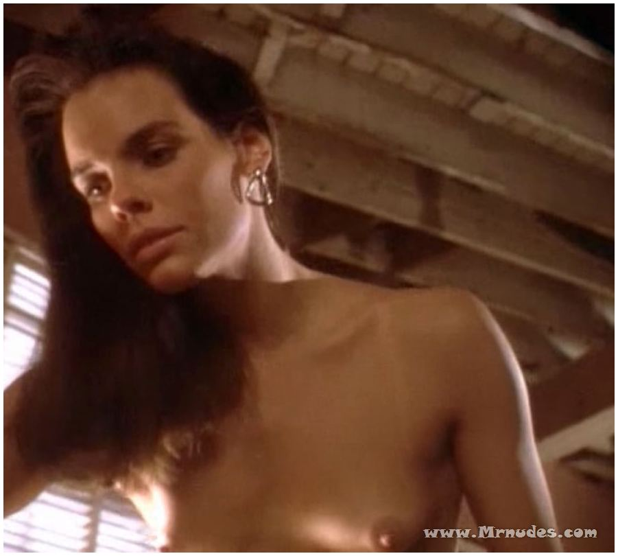Beautiful naked black women nude pussy
