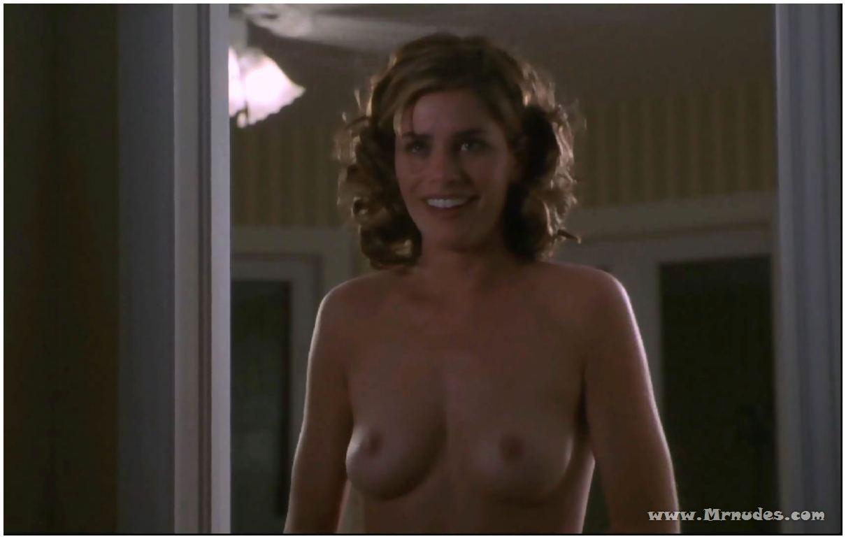Kds Pussy Amanda Peet Naked Porn