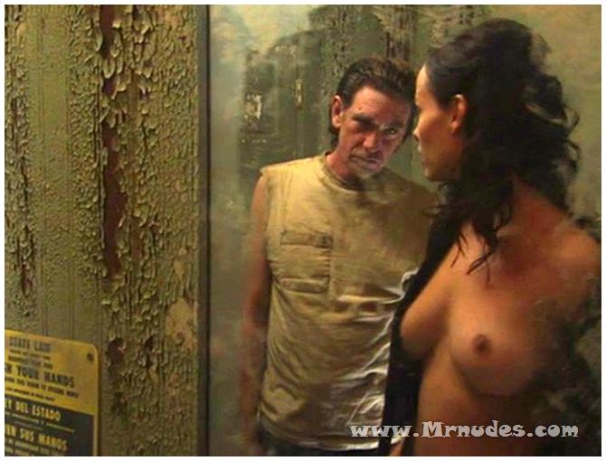 Speaking, try Amelia cooke nude realize