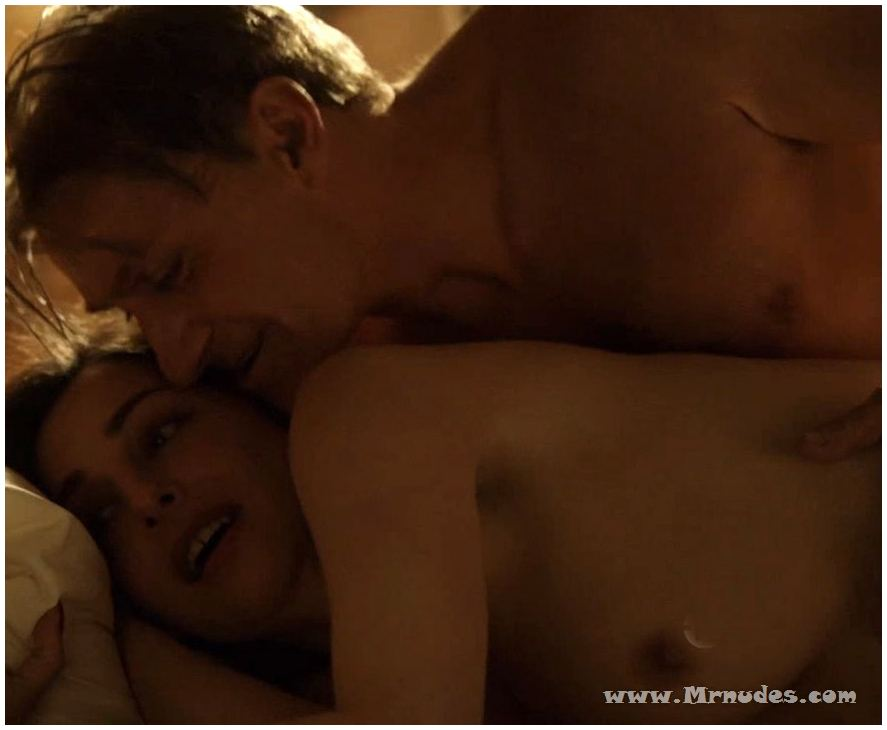 Shall Amira casar utube sex that would