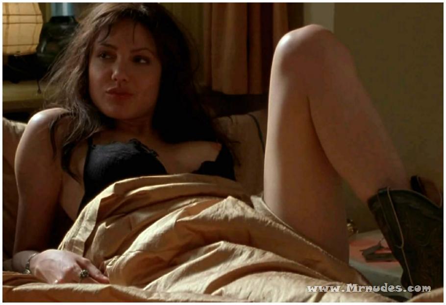 Erotic ladies chaps
