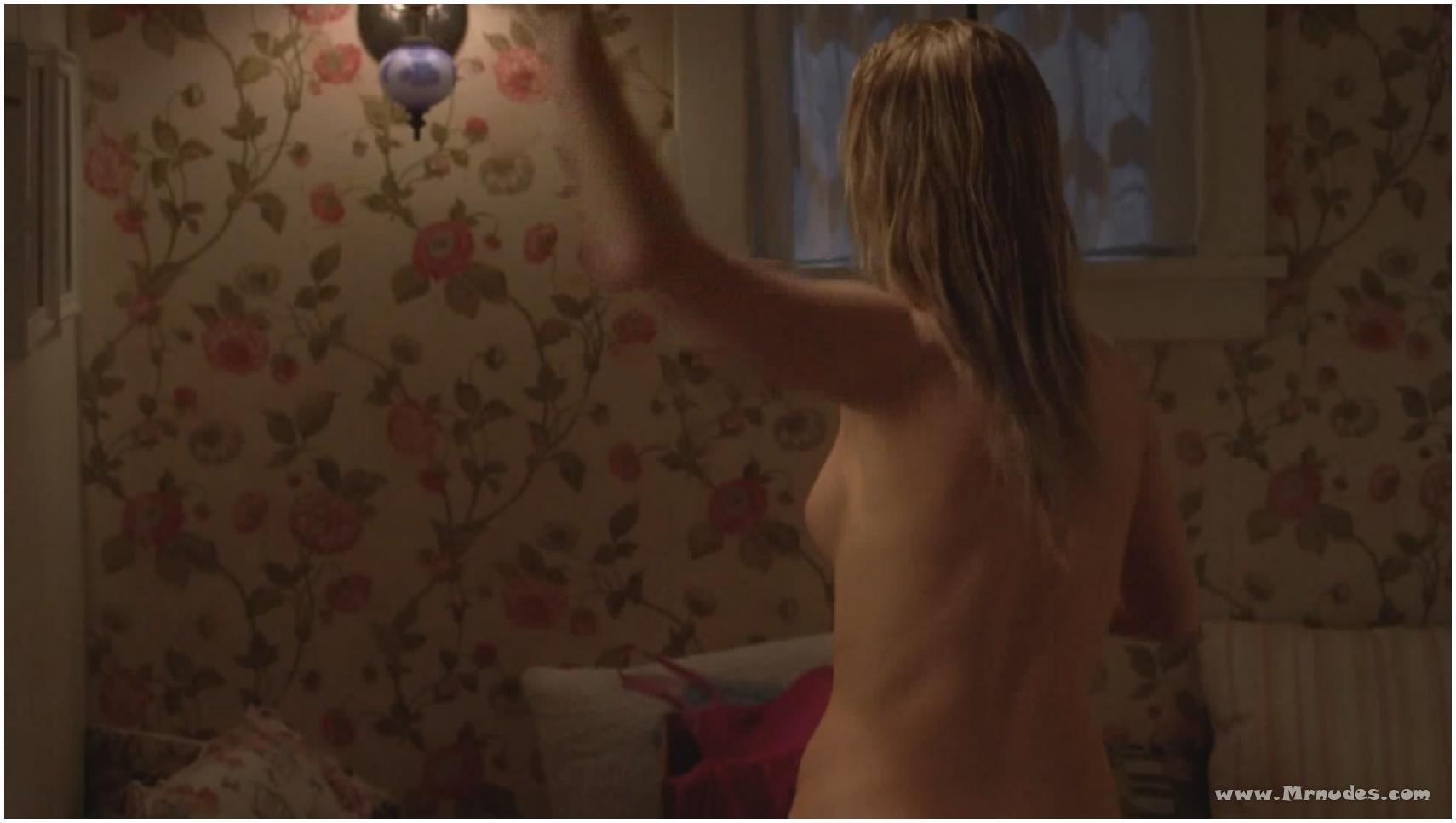 wwe nude girl photo