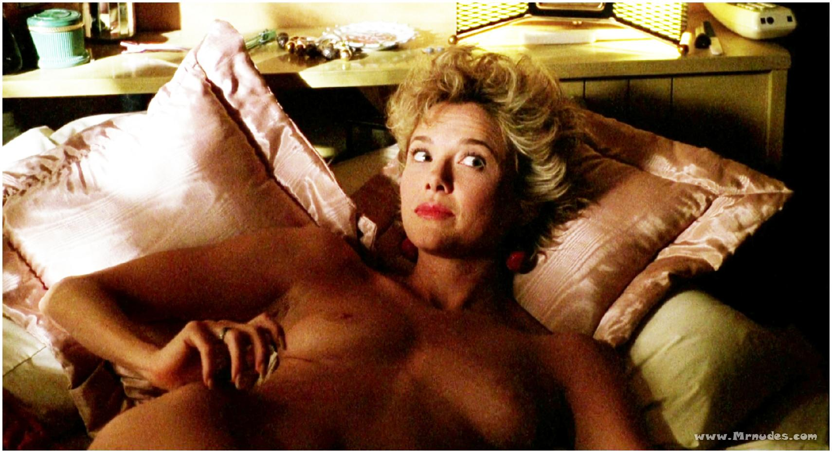 annette bening pussy pics