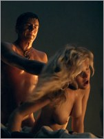 bonnie sveen nude