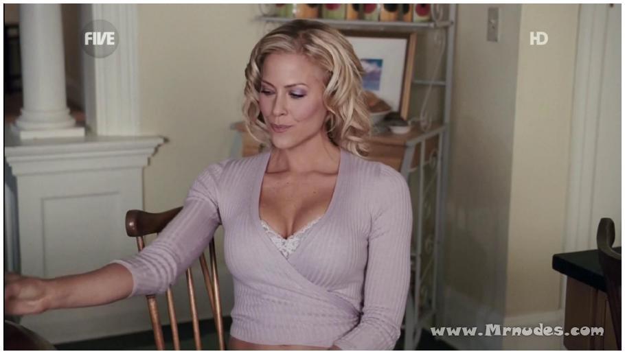 Brittney daniel pornstar