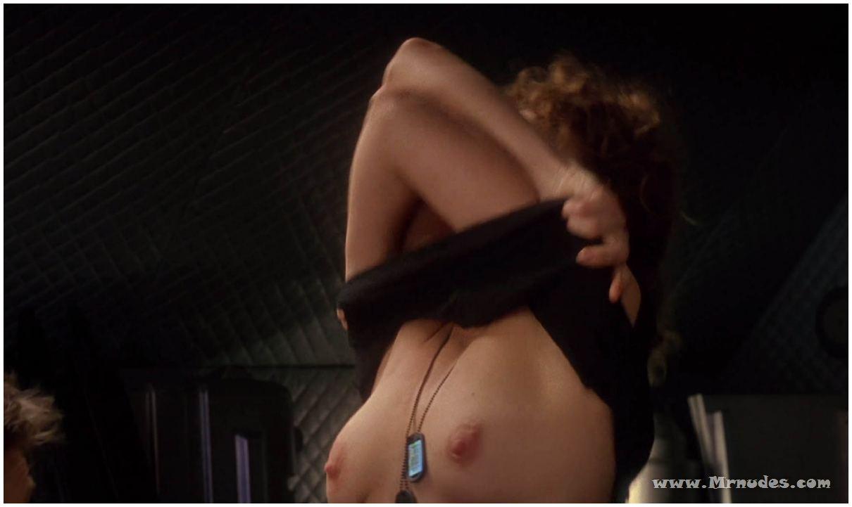Celebreties naked videos