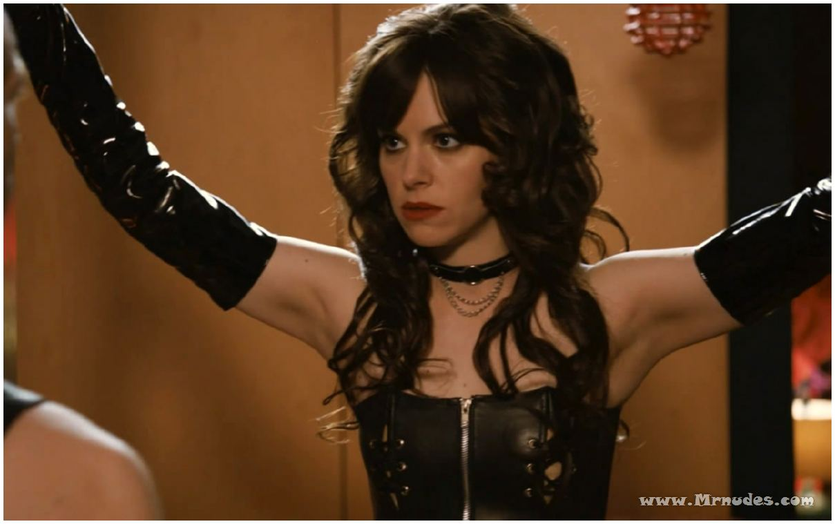 Emily hampshire my awkward sexual adventure 9