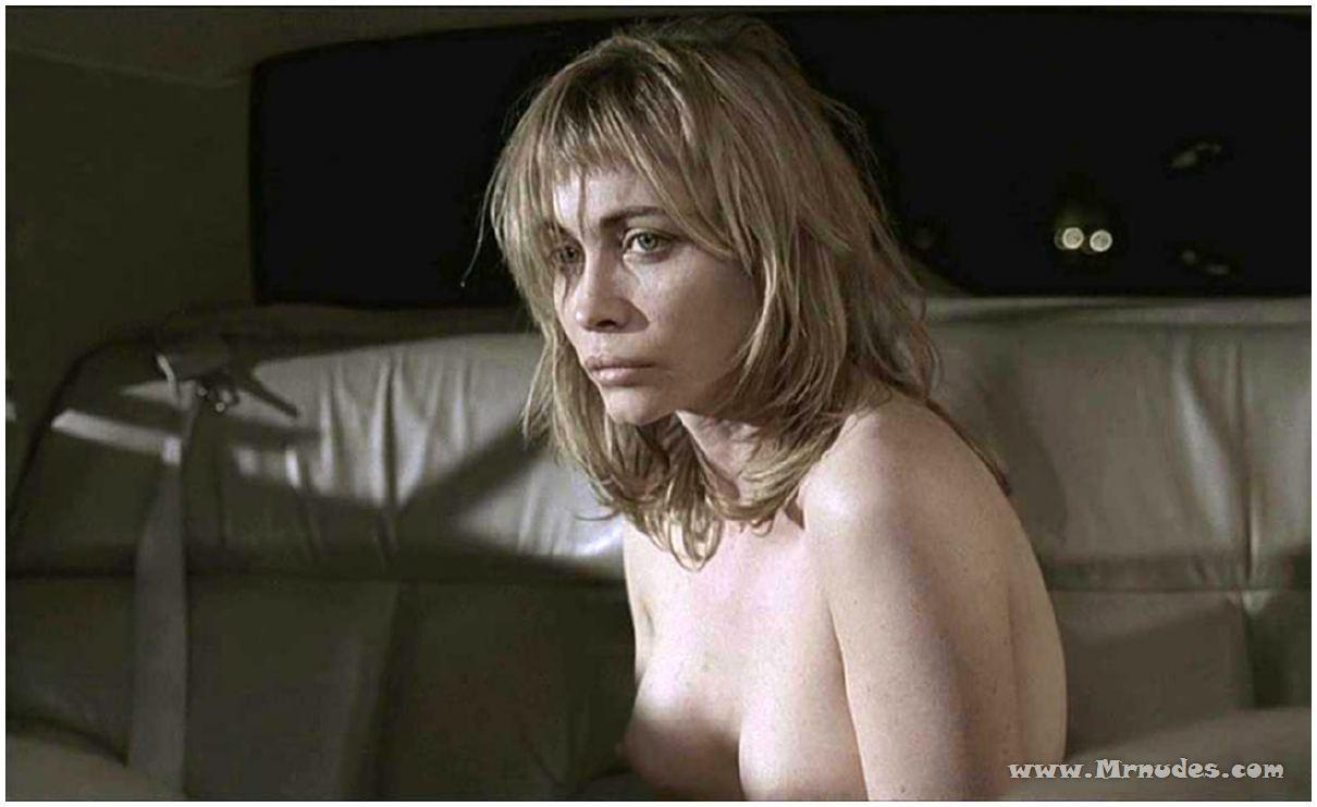 bd models nude