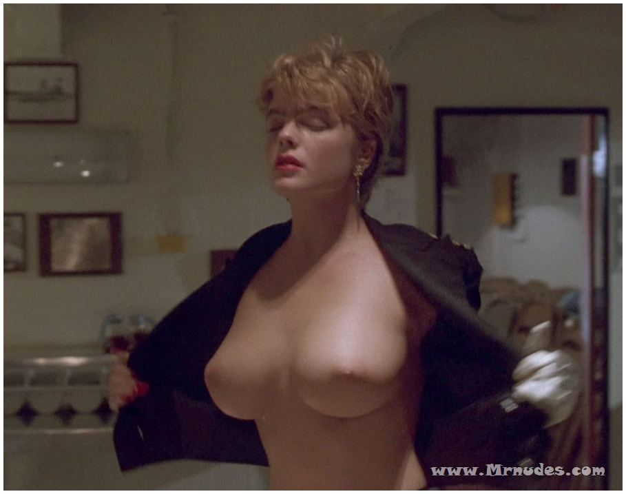 Congratulate, this erika eleniak pussy images interesting
