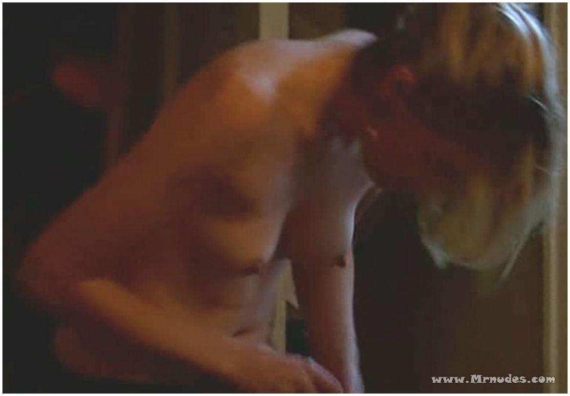 Gerwig nude Greta