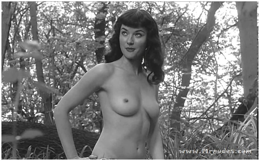 Share your gretchen mol nude fakes congratulate