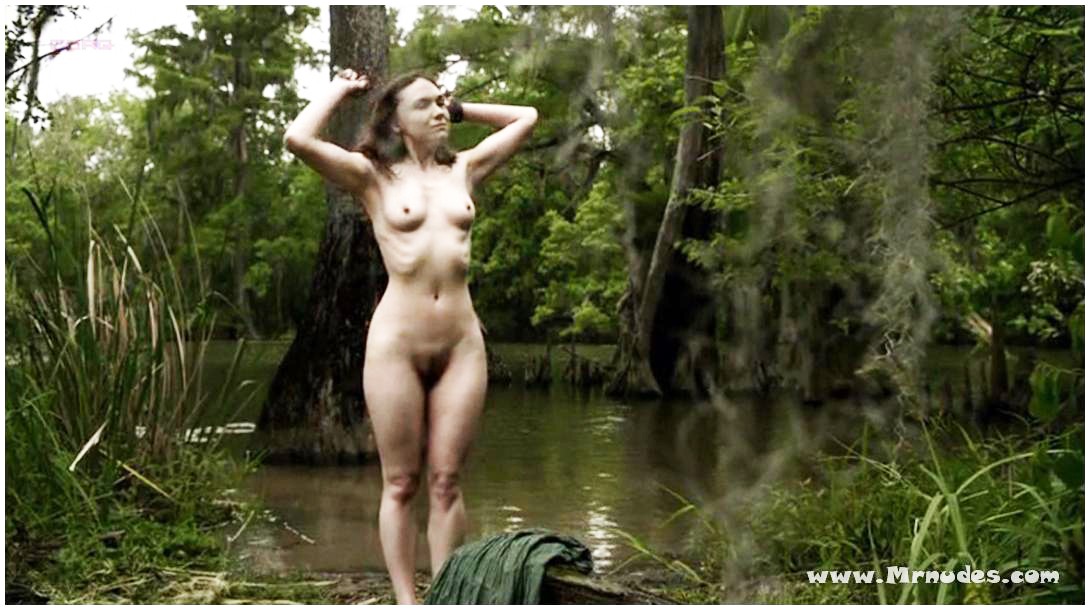 Jennifer Warren Nude 19