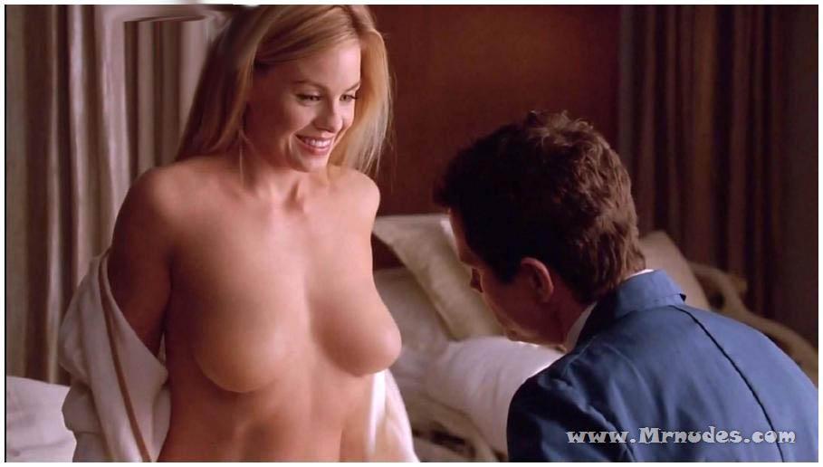 naked couples big dick
