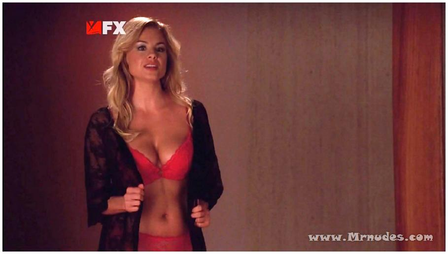 jessica collins nude images