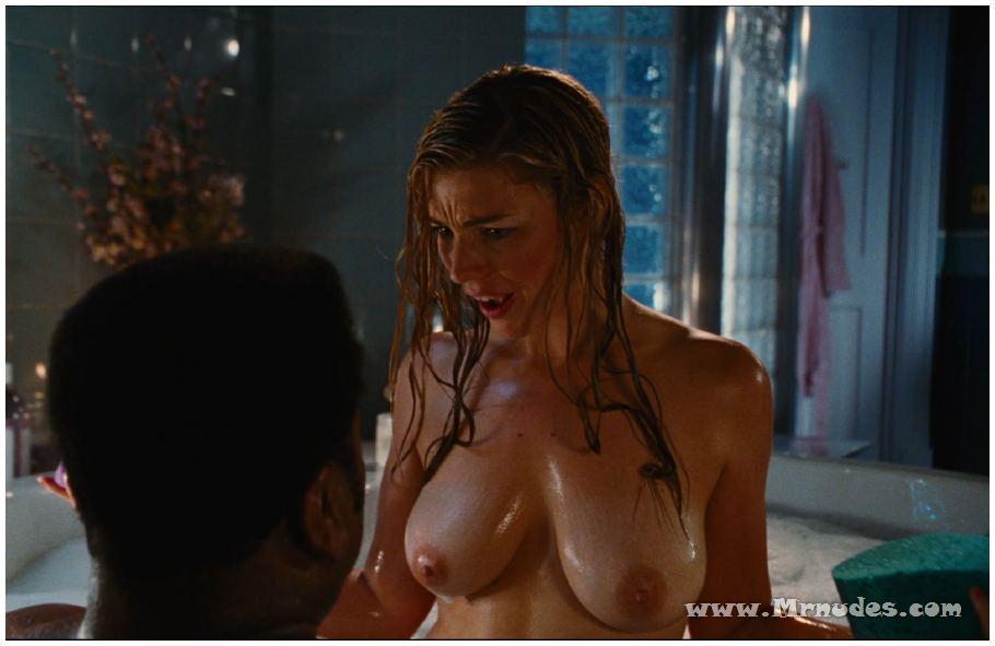 jessica pare nude pictures