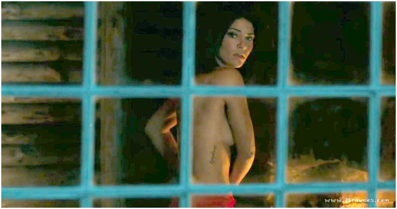 monique harris sex videos