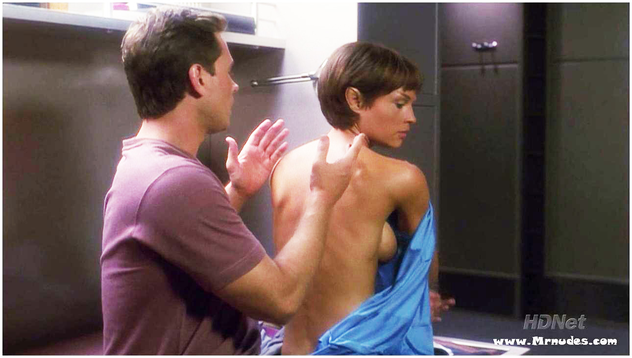 Jolene Blalock Explicit 10