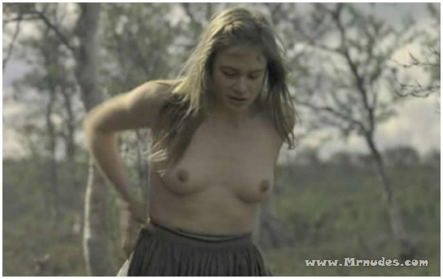 Free julia jentsch nude pics