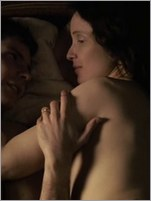 All Julie Delpy Nude Pics