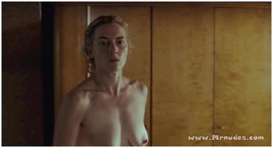 kate winslet full youtube naked