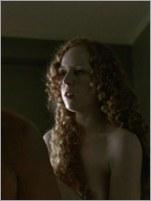 Kathryn Barnhardt  nackt