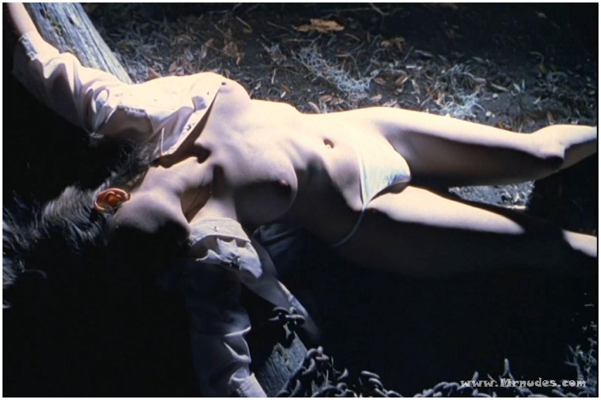 Raylene Fucking Katie Holmes Naked Uncensored