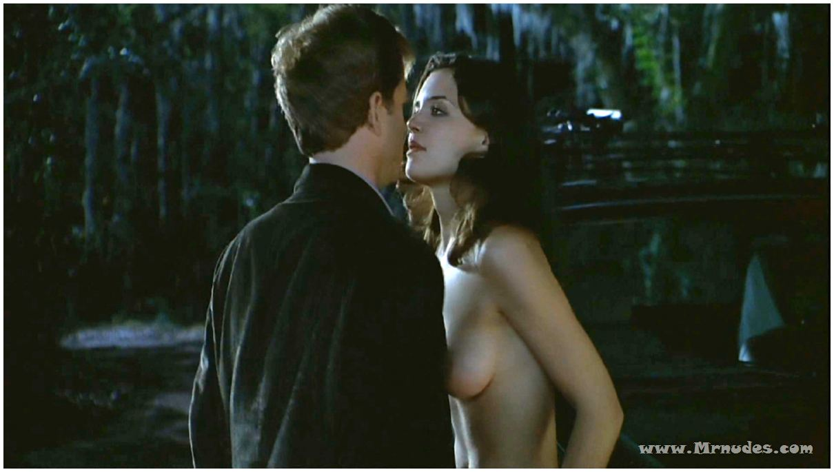 Agree, Katie Holmes naked sucking cock
