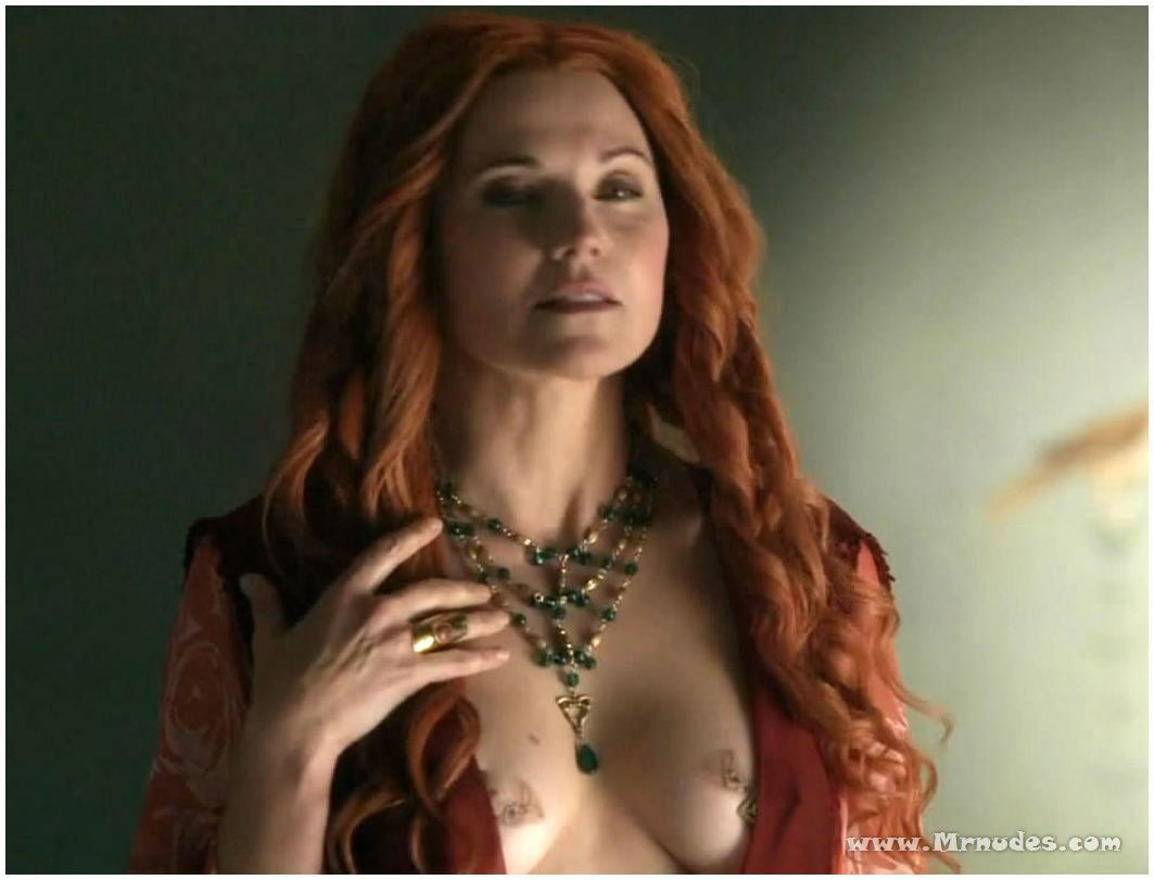 lucy lawless 11 Lucy Lawless naked photos. Free nude celebrities.