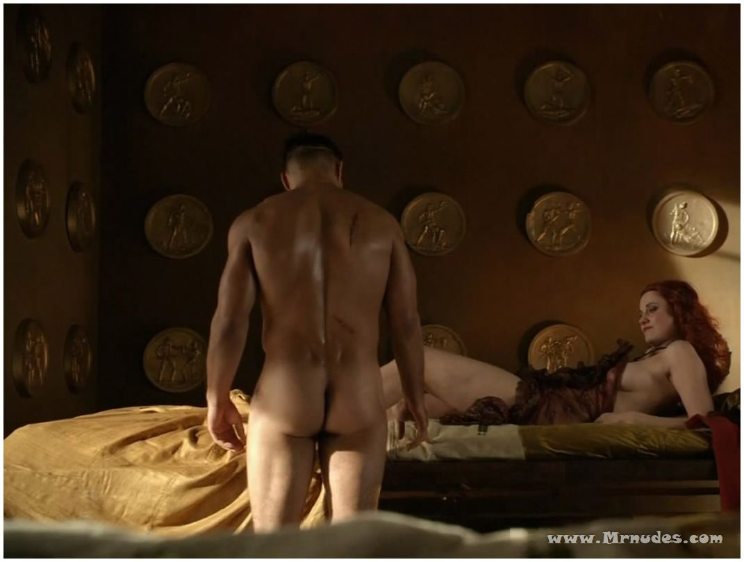 Manu nude fuck wallpaper exposed pic