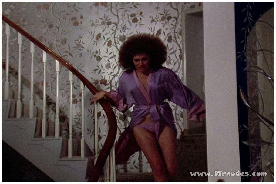 Consider, that mary elizabeth mastrantonio nude